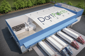 Dart-Points-Warehouse-Perspective-500px-888x500.png