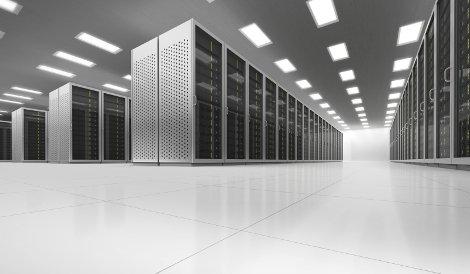 Data center IT cabinets stock WEB.jpg
