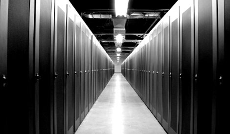TeraGo buys Data Centers Canada for $9.5m