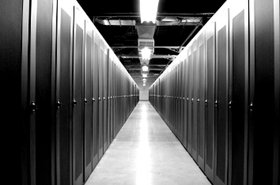 Expedient adds second Baltimore data center