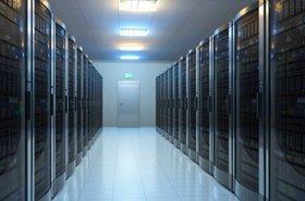Telx takes DataGryd data center space at 60 Hudson