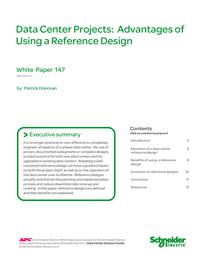 Data.Center.Projects.Advantages.ref.design.SE.Pg1.PNG