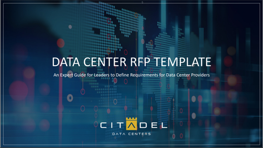 Data.Center.RFP.Template.pg1.PNG