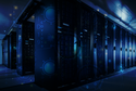 DataCenter_COVID-19.png