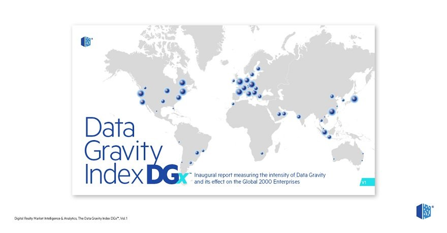 DataGravityIndex_h.jpg