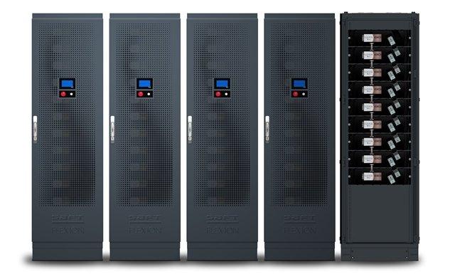 Data Center_Flex'ion_Saft (2).jpg