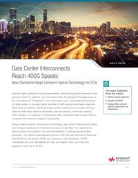 Data_Center_Interconnects_Reach_400G_Speeds.PNG