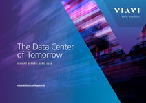 data-center-tomorrow-en.pdf