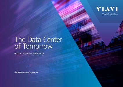 data-center-tomorrow-en.pdf