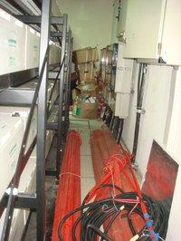 Data Centre Pic 2.jpg