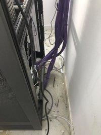 Data Centre Pic 4.jpg