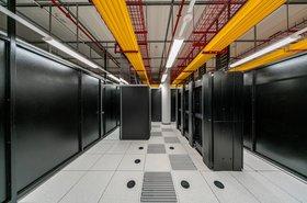 Data_center4.jpg