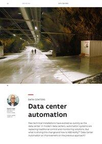 Data center automation.JPG
