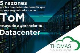 DatacenterTCS.JPG