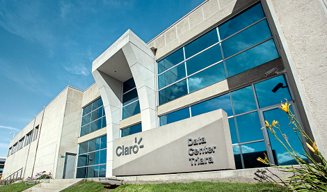 Datacenter Triara Claro 1_0.PNG