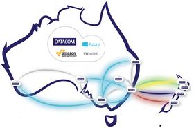 datacom aus