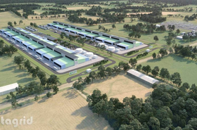 Datagrid_proposed data center_artists impression_NZ_150121.png