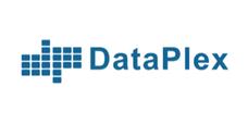 Dataplex.png