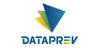 Dataprev logo new 349x175.png