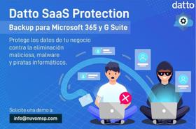 Datto SaaS Protecion 1.PNG
