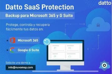 Datto SaaS Protecion 3.PNG