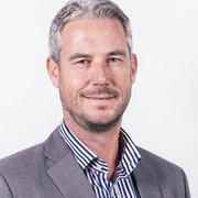 Dave Martin, Arup.jpg