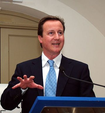 david cameron by willwal via wikimedia cropped