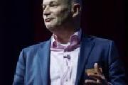 David Craig - web.png