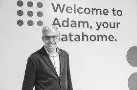 David Ribalta - Adam.jpg