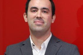 David Sánchez Balboteo - Himoinsa.jpg