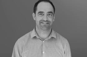 David Trueba  Clysema Campos Corporacion.PNG