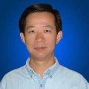 David Wang_SH.jpg