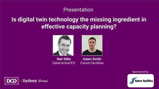 Day 1, 11am speaker slide.pptx.jpg
