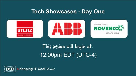 Day 1  - 12pm Tech Showcase.jpg