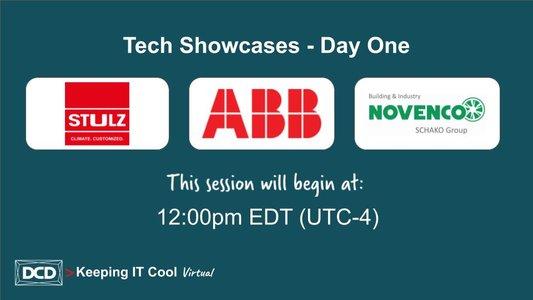 Day 1  - 12pm Tech Showcase.jpg