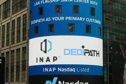 Dedipath-INAP.jpg