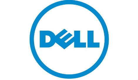 Dell and CenturyLink forge alliance to boost cloud services
