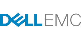 Dell_EMC_349x175.png