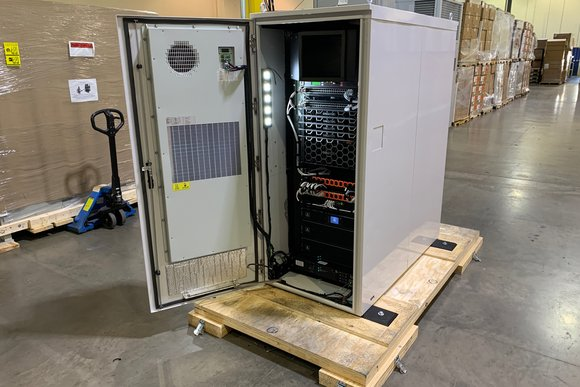 Dell EMC Modular Data Center Micro_14.JPG