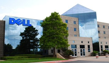 Dell HQ redrock_0.jpg