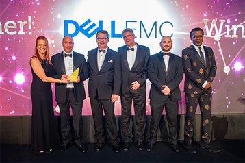 Dell wins.jpg