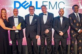 Dell wins1.jpg