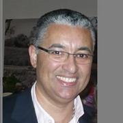 Delson Luis Silva.png