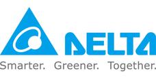 Delta_logo - JPEG format.jpg