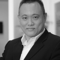 Dennis Wee