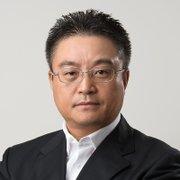 Dennis Zhou.jpg