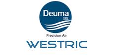 Deuma new future facilities 349x175.jpg
