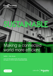 DigiPlex-a-leading-Nordic-data-center-Partners-with-Schneider-Electric-to-meet-sustainability-goals-SE.PNG