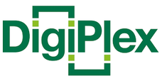 Digiplex.png