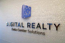 Digital-Realty-Identity1.jpg